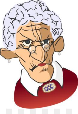 260x380 Free Download Grandparent Parent In Law Grandmother Clip Art