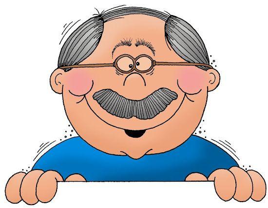 550x426 Grandparents Day Clipart Biezumd