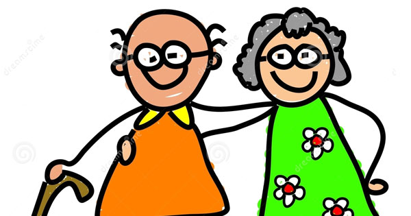 600x315 Grandparents Have Visitation Rights Coparenting South Africa
