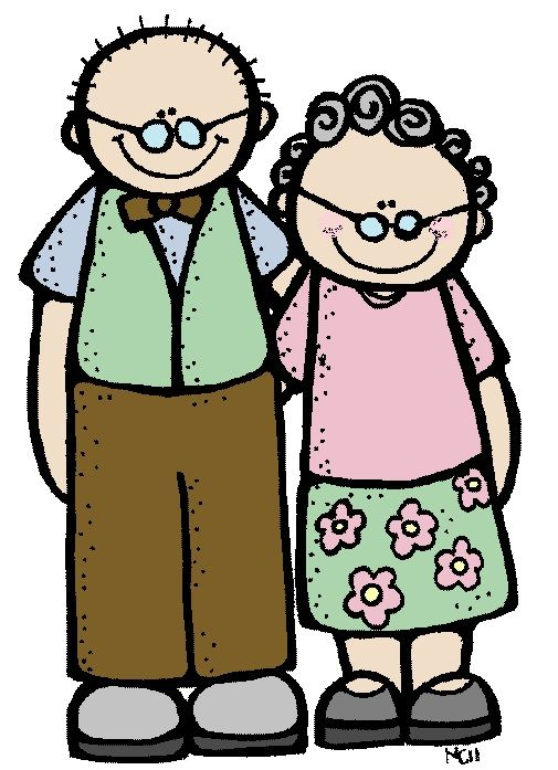 505x697 Melonheadz Grandparents Melonheadz Grandparents
