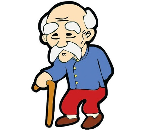 500x415 Photos Clipart Grandfather Free Collection Download And Share