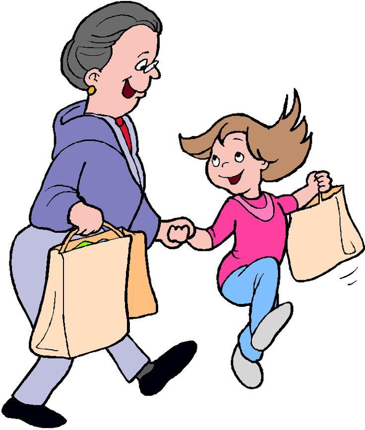 grandparents clipart at getdrawings com free for personal use rh getdrawings com clipart grandparents day clipart grandparents day