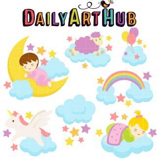 324x324 Daily Art Hub Free Clip Art Everyday Free Clip Art Sets A New