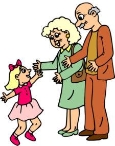 225x284 Grandparents Activities Amp Fun Ideas For Kids Childfun