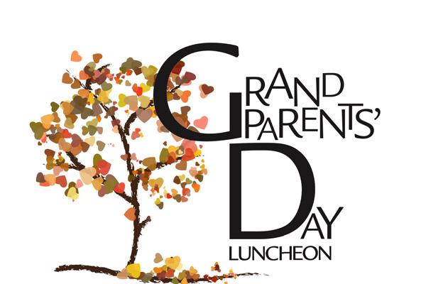 600x400 Grandparents Day