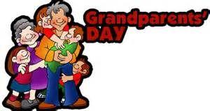 300x159 7 Best Grandparents Day Images On Grandparent