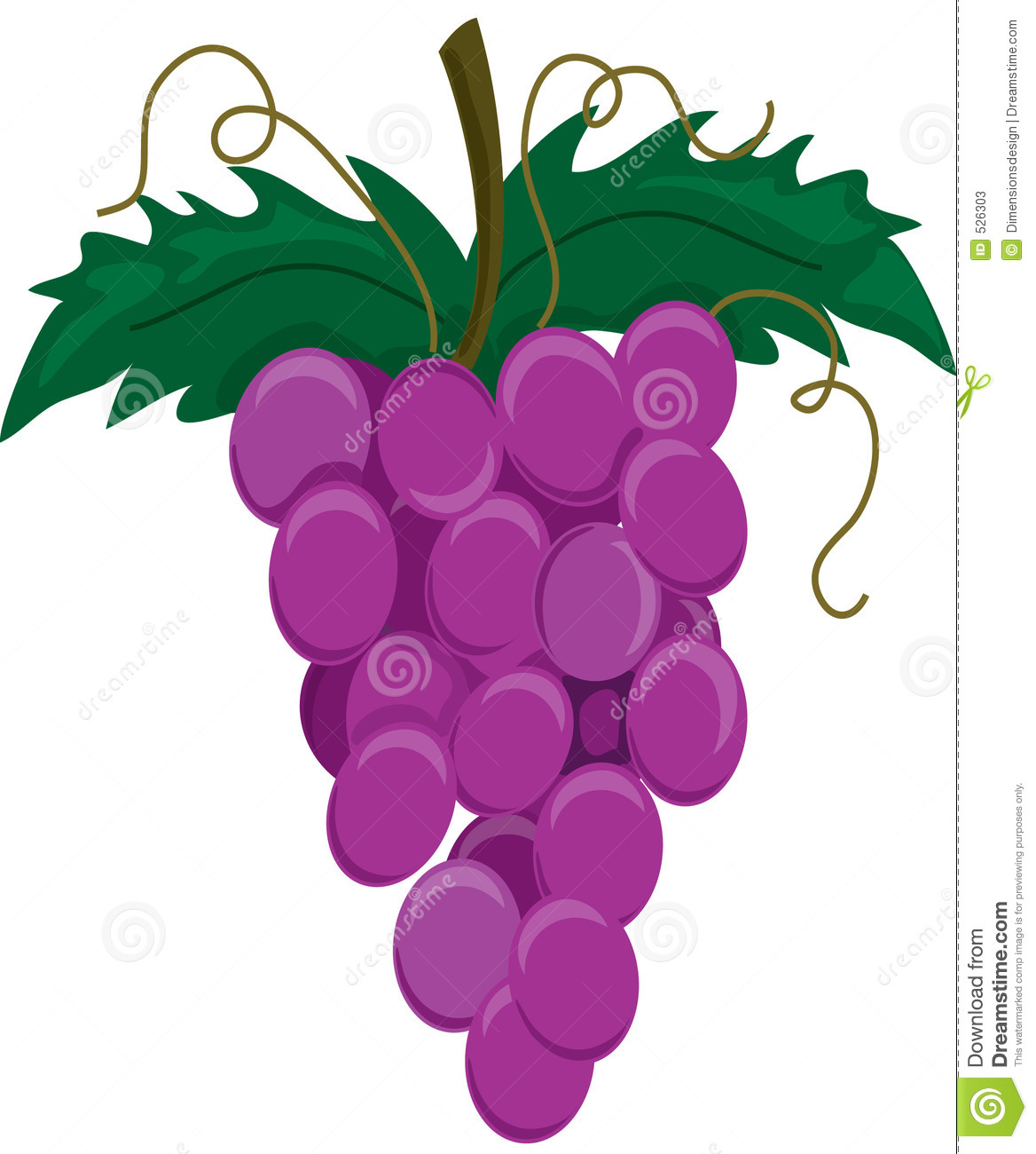 grape vine clipart at getdrawings com free for personal use grape rh getdrawings com grapevine clipart black and white grapevine clipart black and white