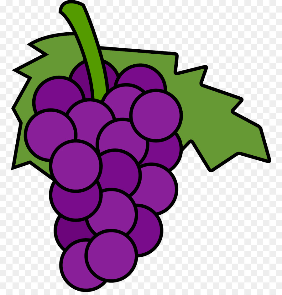 900x940 Common Grape Vine Wine Free Content Clip Art