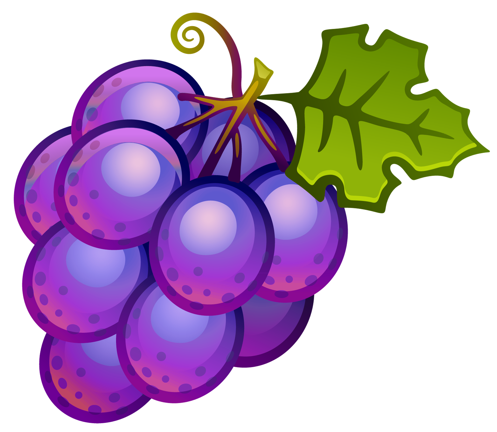 grapes clipart at getdrawings com free for personal use grapes rh getdrawings com clipart grapes and vines clip art grapefruit drawings free