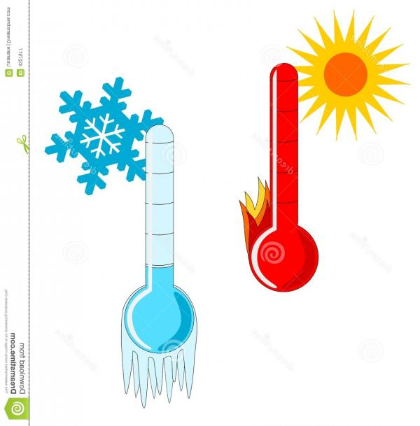 600x609 Top 10 Hot Weather Safety Clip Art Image Graphic Design