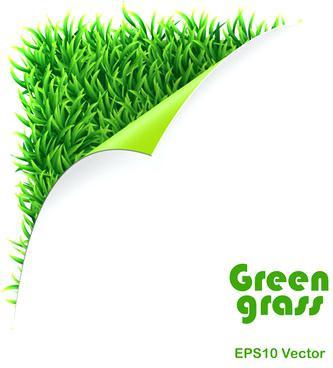 333x368 Green Grass Clip Art Download Green Grass Border Illustration