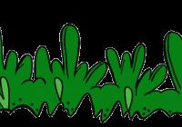 200x140 Grass Clipart Grass Clip Art