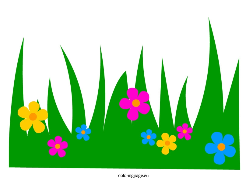 grass clipart at getdrawings com free for personal use grass rh getdrawings com grass clip art border grass clip art border
