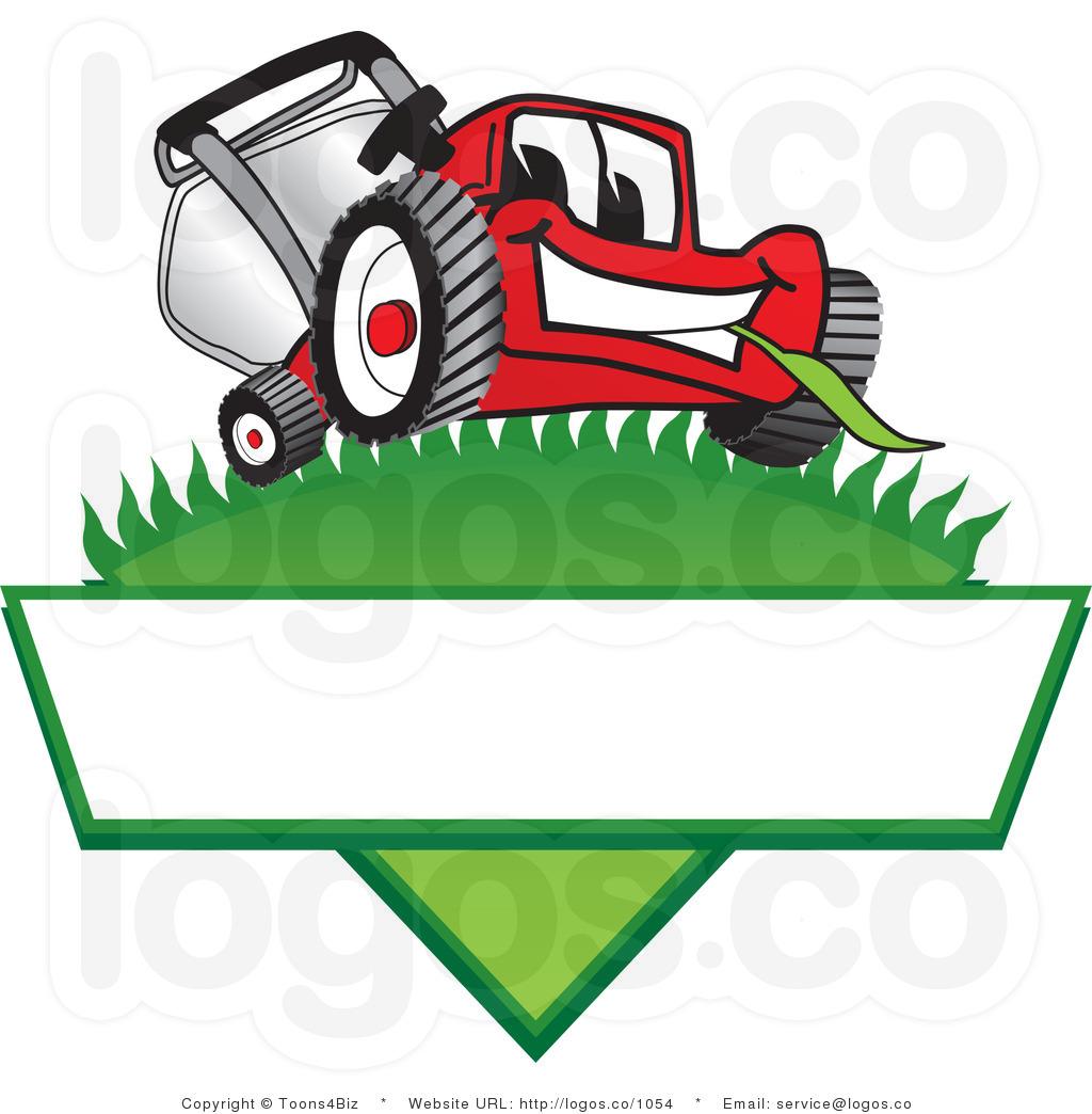 1024x1044 Lawn Clipart Lawn Care