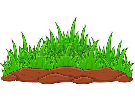 grass clipart free at getdrawings com free for personal use grass rh getdrawings com grass clipart transparent grass clipart black background