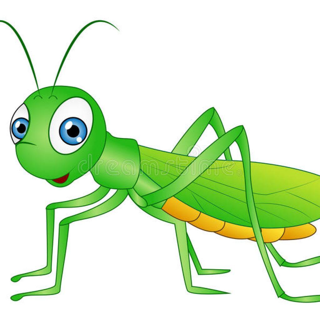 1024x1024 Grasshopper Clipart Ice Cream Clipart