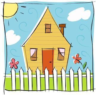 323x319 Clip Art Household Tips Clipart