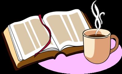 400x242 Lenten Evening Bible Study An Attitude Of Gratitude Faith
