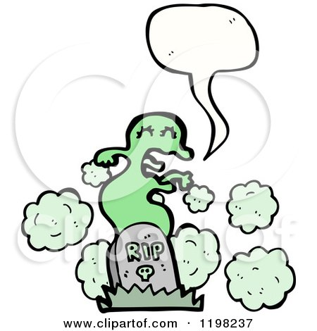 450x470 Cartoon Of A Body Coming Out Of A Grave