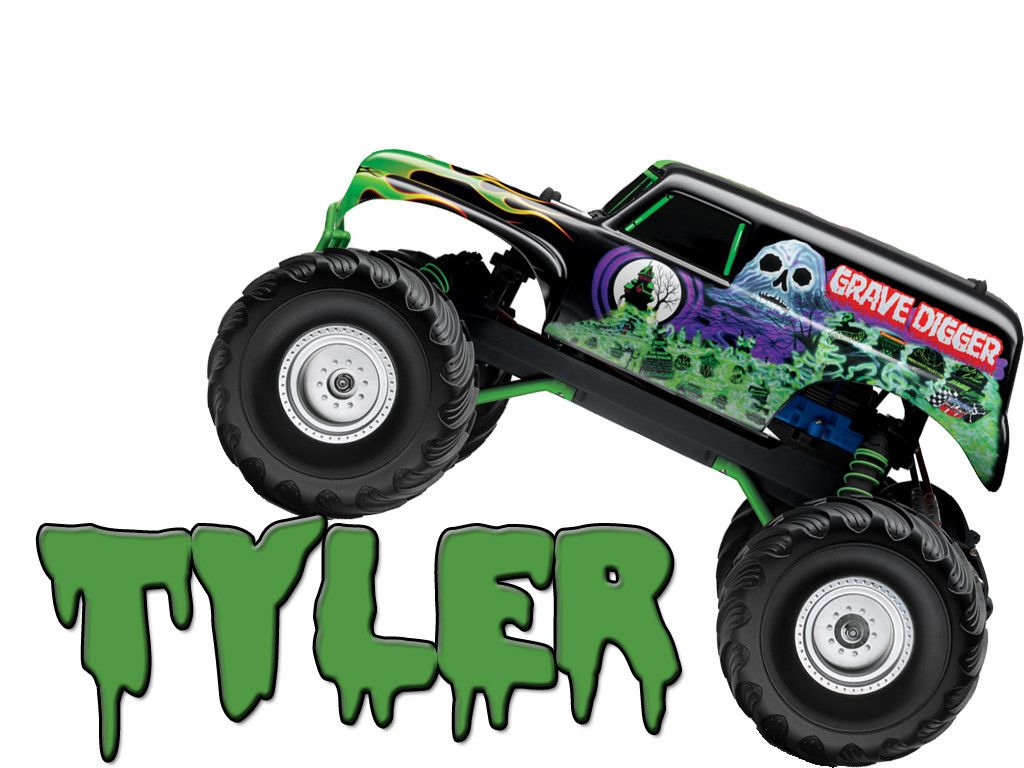 Grave Digger Clipart at GetDrawings.com | Free for personal use Grave Digger Clipart ...