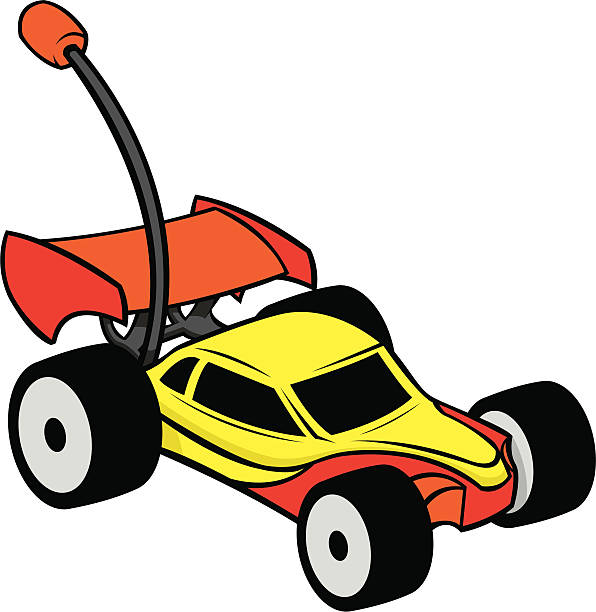 596x612 Tire Clipart Rc Car