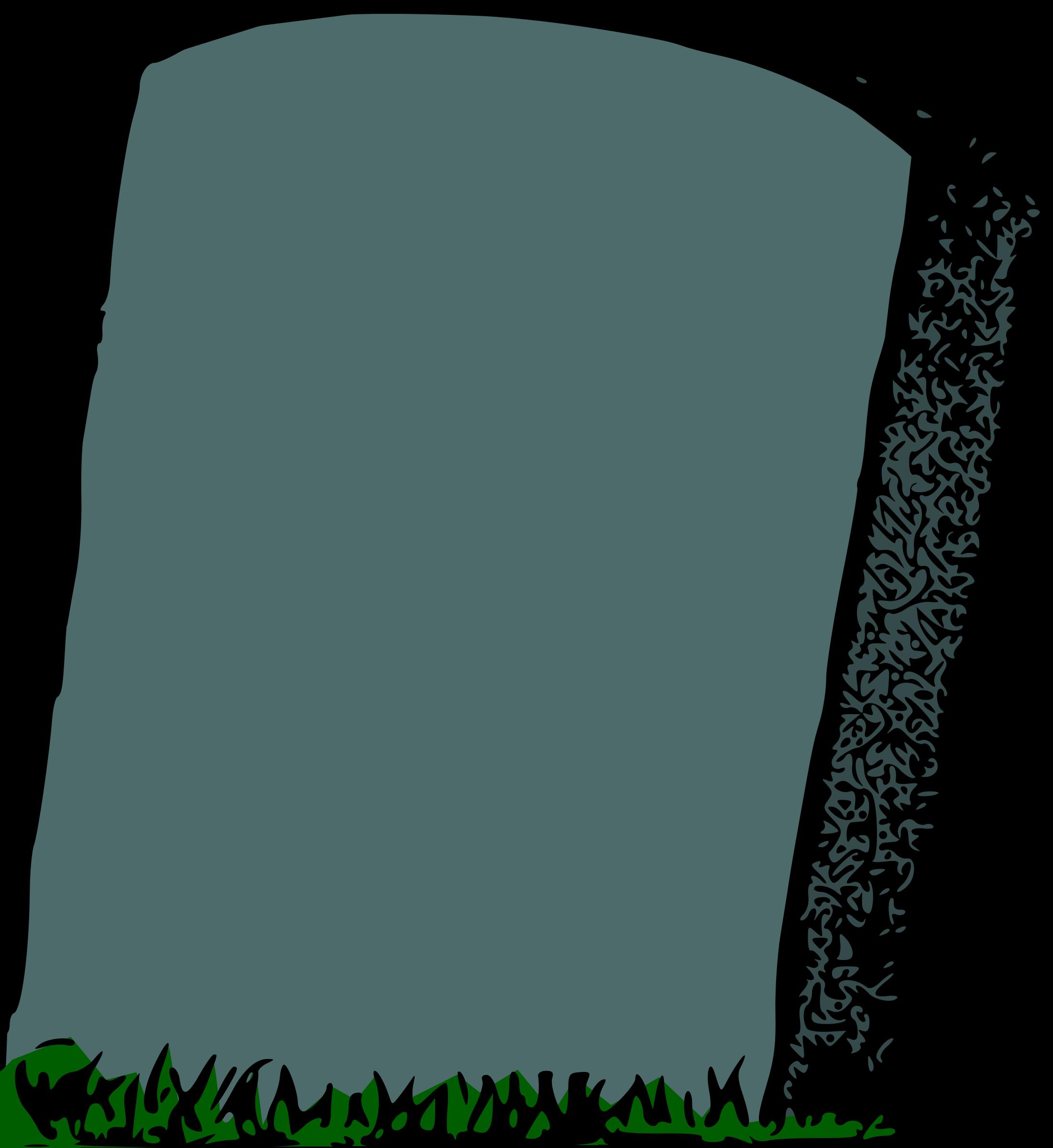 2202x2400 Gravestone (Colour) Icons Png