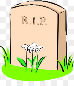 260x300 Tomb Png And Psd Free Download