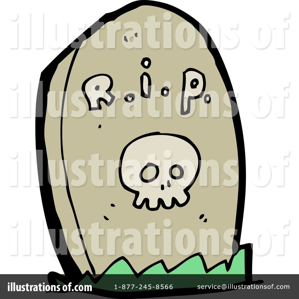 1024x1024 Tombstone Clipart