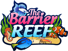 291x220 Barrier Reef