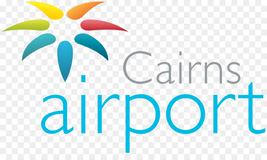 900x540 Cairns Airport Great Barrier Reef Townsville Airport Mount Isa