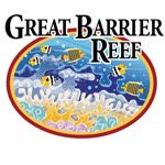 150x150 Great Barrier Reef For Vbs Amazing Wonders Aviation
