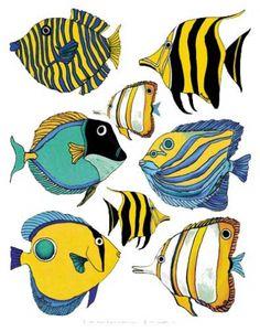 236x301 Tatouage's Coral Reef Tattoo Art Inspiration Coral