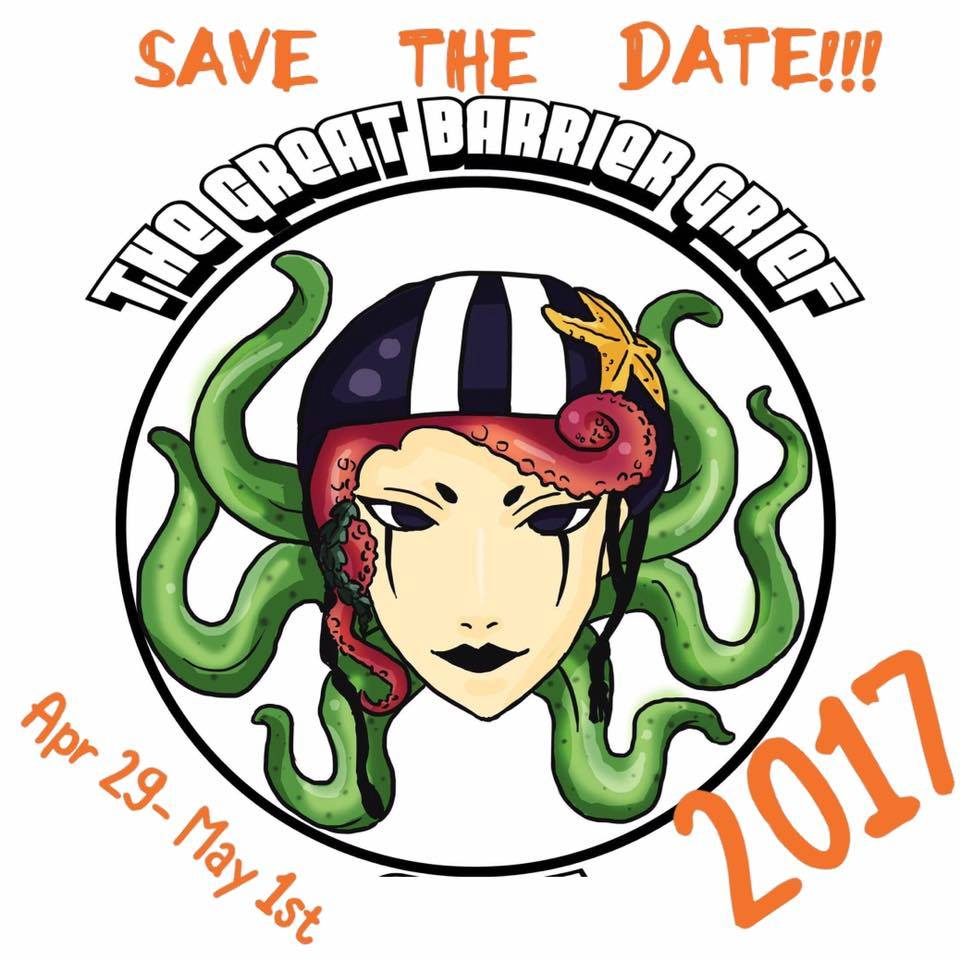 960x960 Upcoming Events The Great Barrier Grief 2017