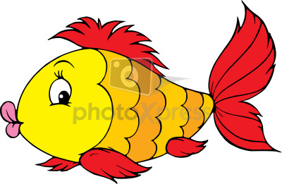 400x261 Absolutely Design Coral Reef Clipart Clip Art Royalty Free Gograph