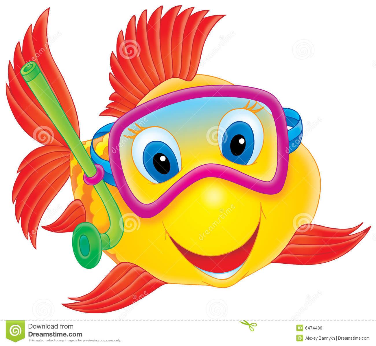 1300x1198 Amazing Idea Coral Reef Clipart Cute Fish Clip Art Free