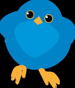 258x300 8627 Cartoon Bird Flying Clip Art Public Domain Vectors