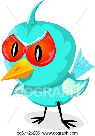 328x470 Bad Bird Cliparts Free Download Clip Art