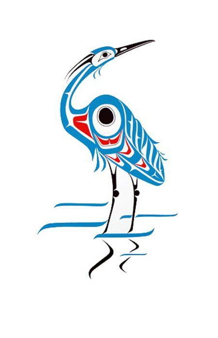 450x698 Blue Heron