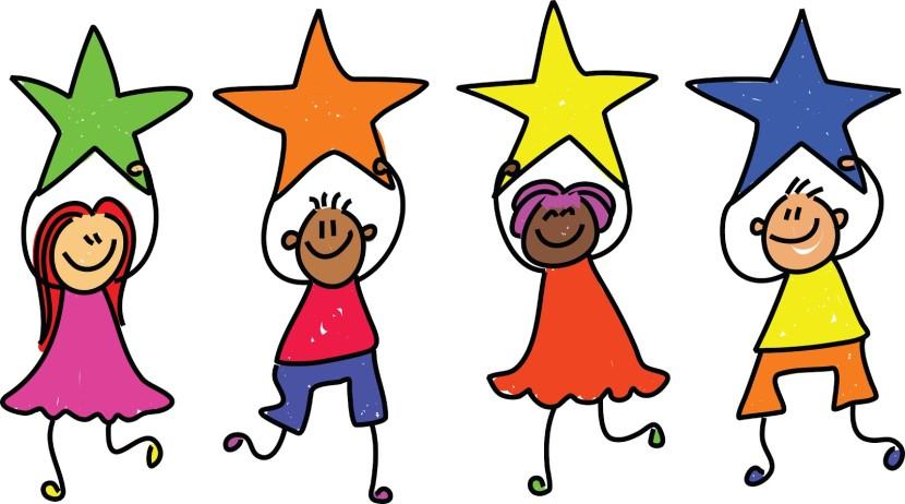 830x462 Kindergarten Clip Art Amp Kindergarten Clipart Images
