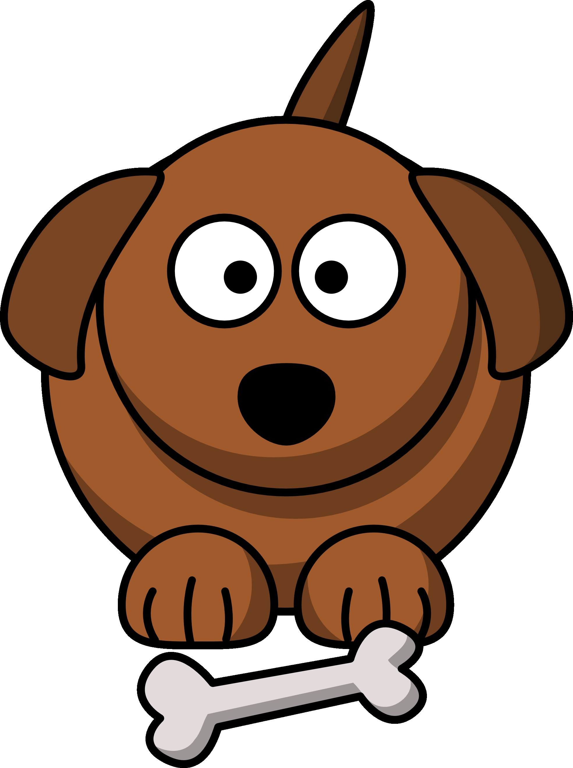 1969x2640 Free Cute Dog Clipart Download Clip Art On Striking