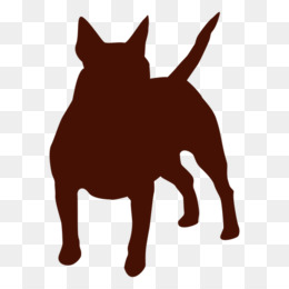 260x260 Great Dane Puppy Dog Breed Clip Art
