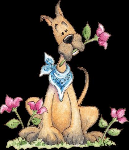 418x484 Greatdane.png Imprimibles De Colores Clip Art, Dog