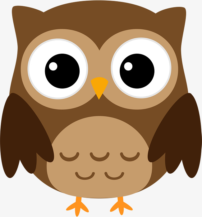 Great Horned Owl Clipart at GetDrawings | Free download