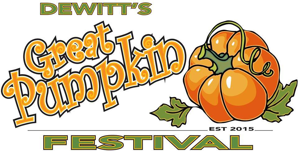 960x486 It's The Great Pumpkin Festival, Charlie Brown! Quad Cities