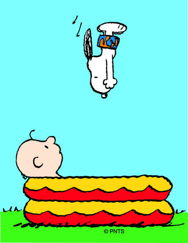 600x777 295 Best Clip Art Charlie Brown Images On Coffee