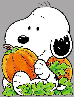 300x391 55 Best Charlie Brown Great Pumpkin Images On Happy
