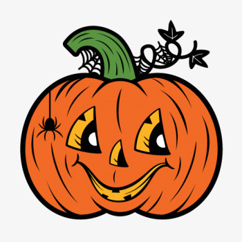 Halloween Pumpkin Png Clipart.Great Pumpkin Clipart At Getdrawings Com Free For Personal