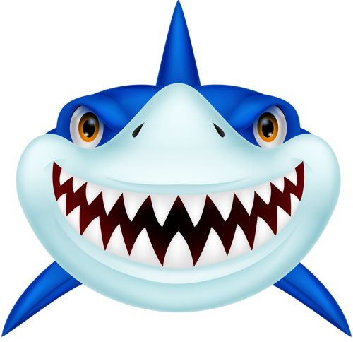 great white shark clipart at getdrawings com free for personal use rh getdrawings com shark clipart free sharks clipart black and white