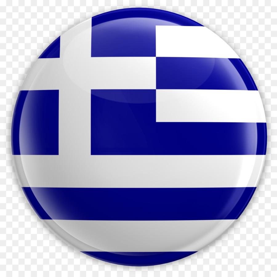 900x900 Flag Of Greece Flag Of Belgium Flag Of France