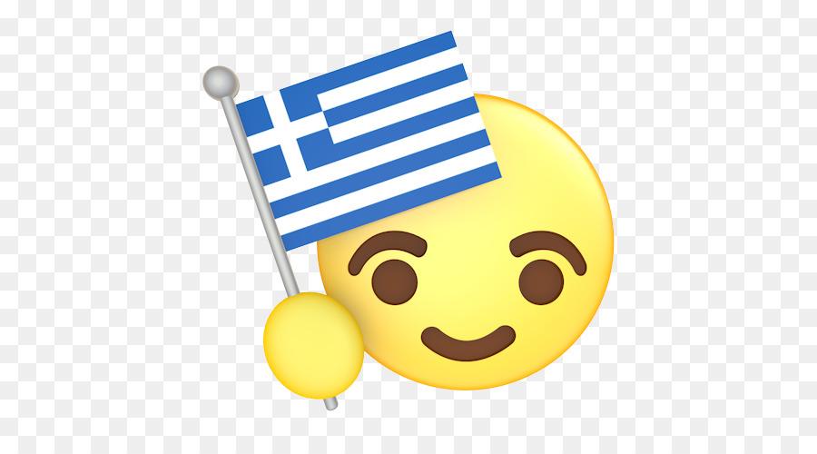 900x500 Flag Of Greece Greek Cuisine Clip Art